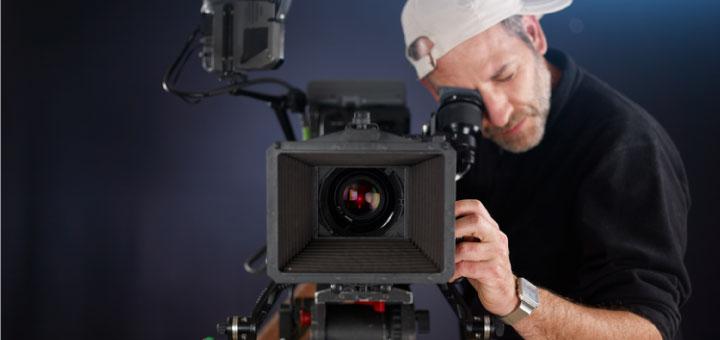 MovieDirector