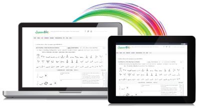 iPadFeature400