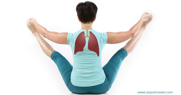 Benefits of yoga_Breathing