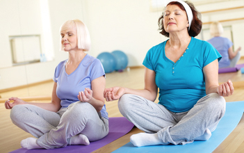 are private yoga sessions different from yoga classes yes