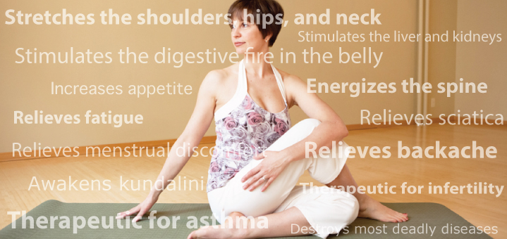 Myths About Benefits Of Yoga Poses How Much Truth Is There