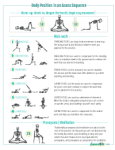 Body-position-Thumbnail