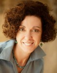 by Aggie Stewart, MA, Yoga Teacher, Yoga Therapist