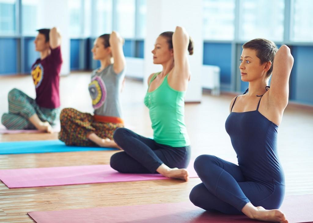 151123_DX_Yoga-Cultural-Appropriation.jpg.CROP.promo-xlarge2