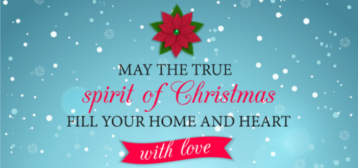 MerryChristmasTitle