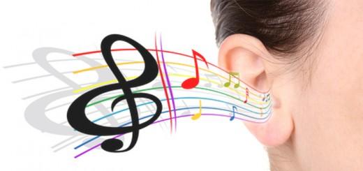 Sound_listening