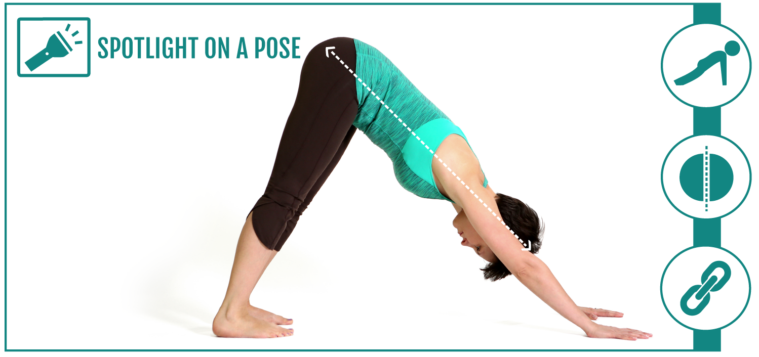 how to come up with your own poses