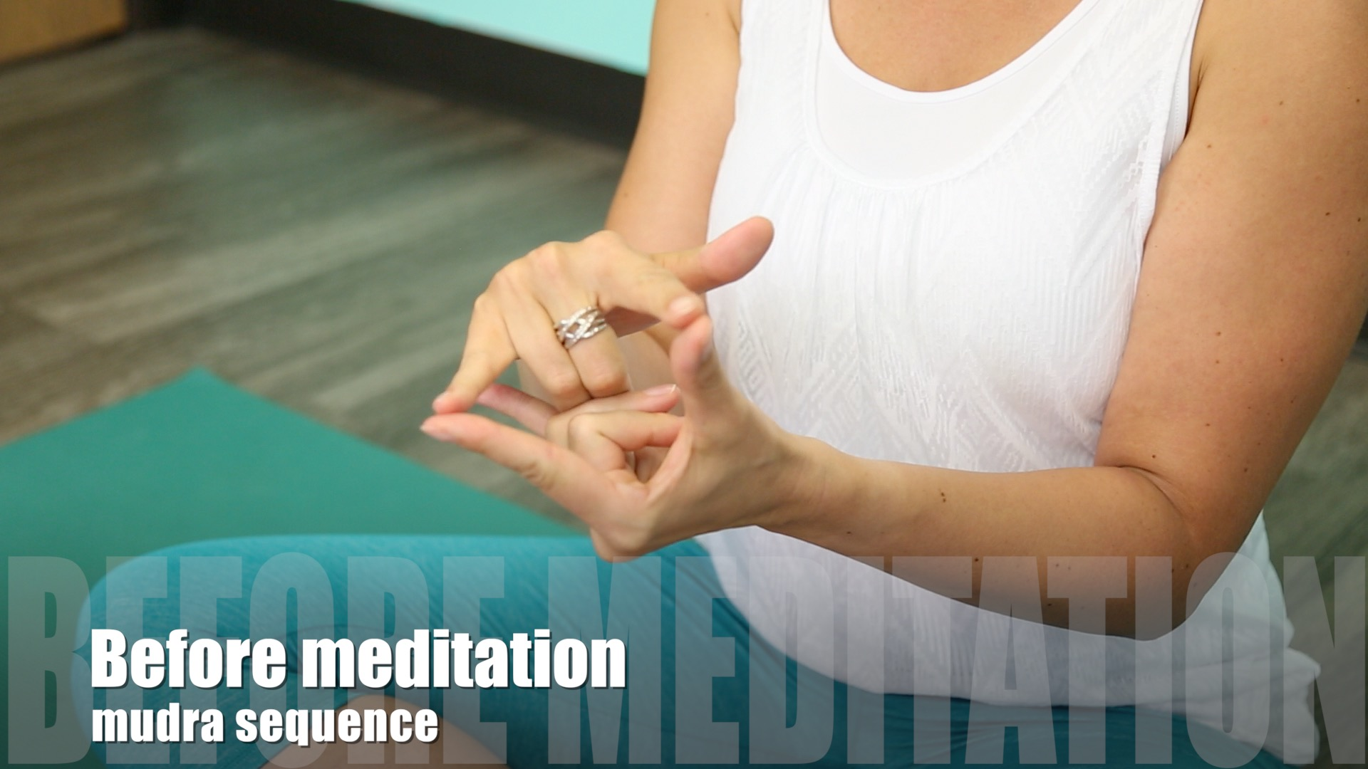 Create effective yoga practices with yoga sequence builder