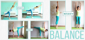 a list of basic chair yoga poses  sequence wiz