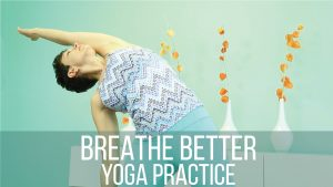 new home yoga practice mobile app from sequence wiz