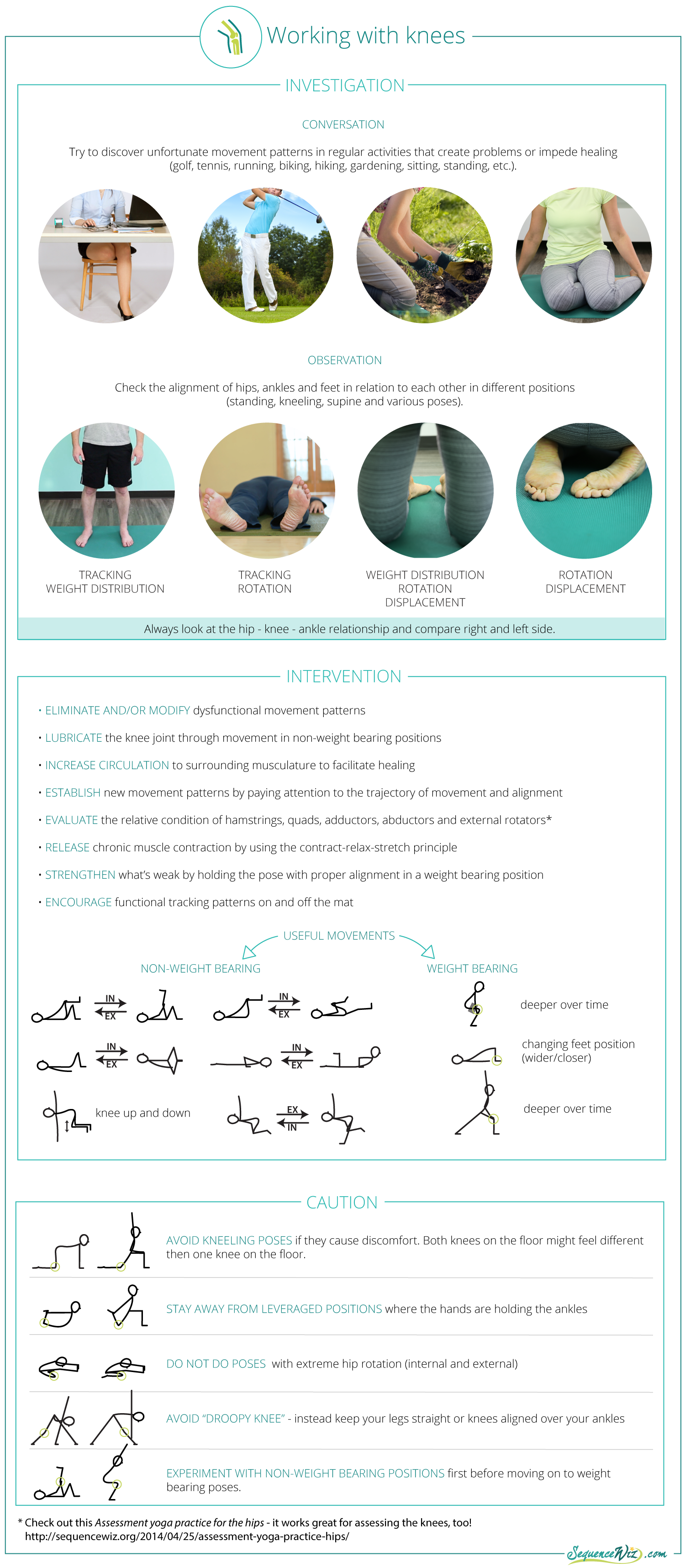 working_with_knees_yoga