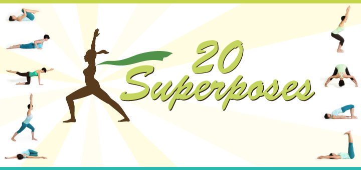 superposestitle