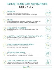 Yoga_checklist