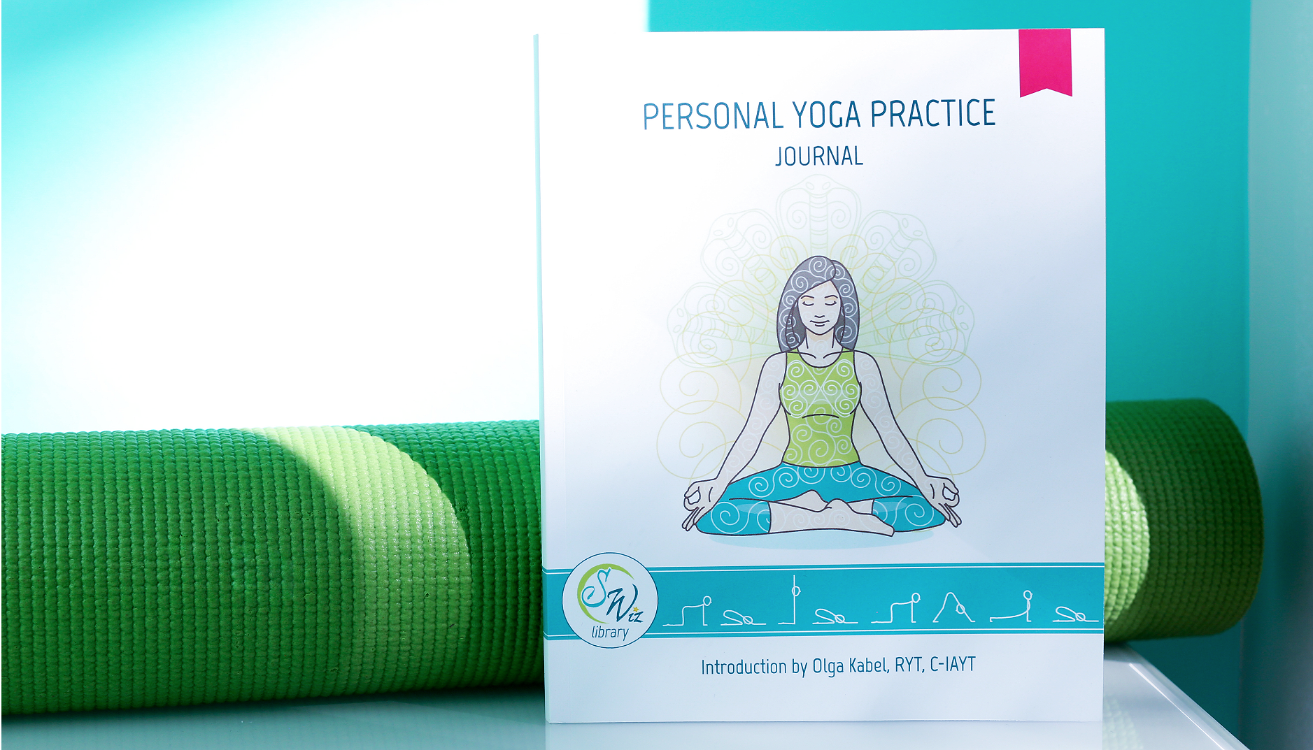 yoga_practice_journal1a