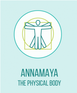Managing chronic pain with yoga_annamaya