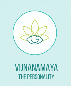 Managing chronic pain with yoga_vijnanamaya