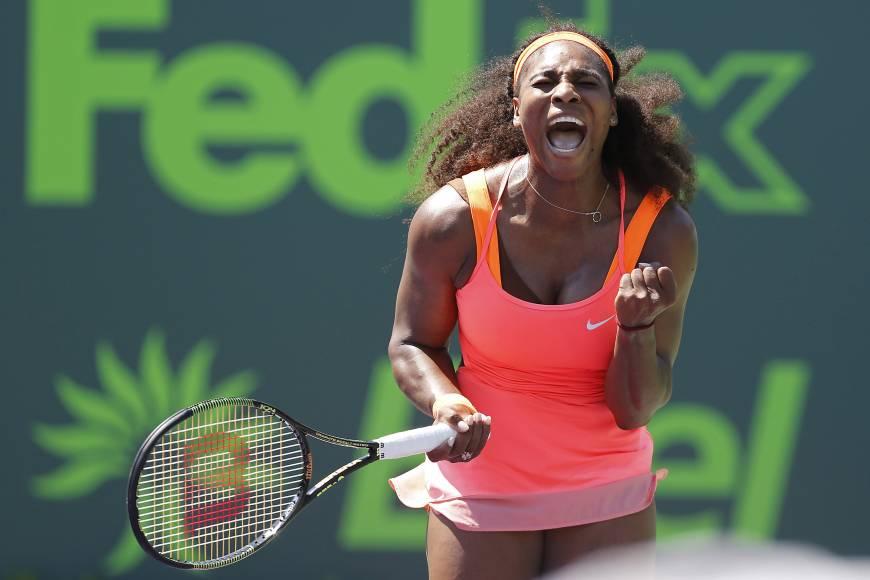 p12-tennis-a-20150403-870x580
