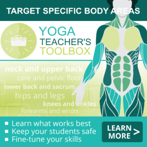 sequence wiz  every yoga practice must have purpose